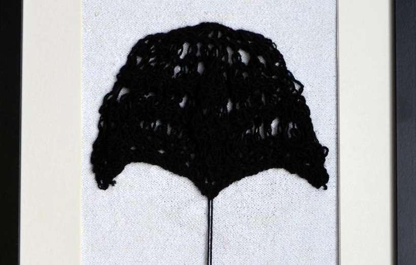 denise-bonapace-knit-mask-2