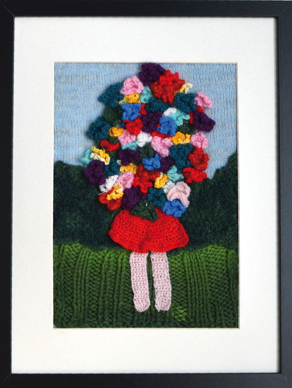 knit-mask_01.jpg