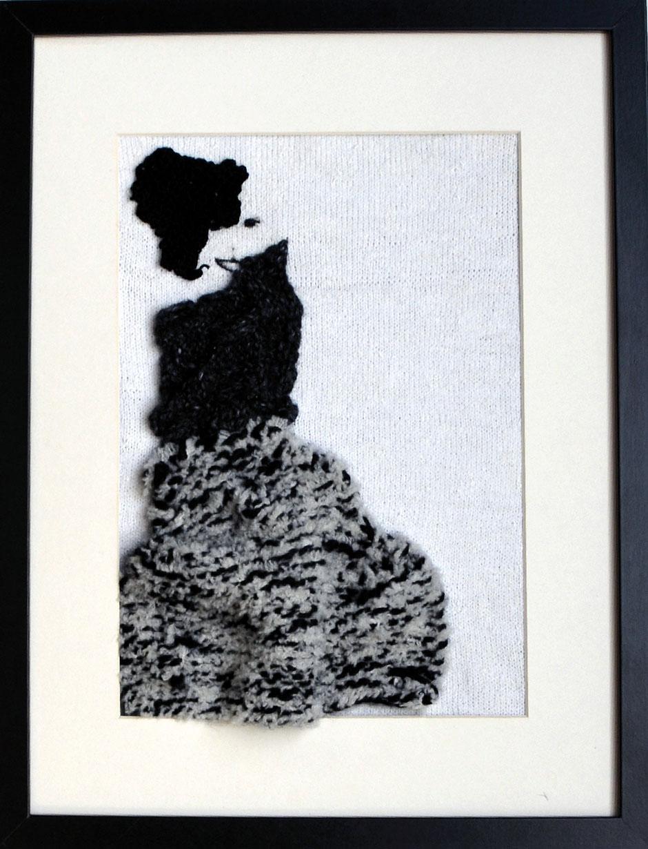 knit-mask_03.jpg