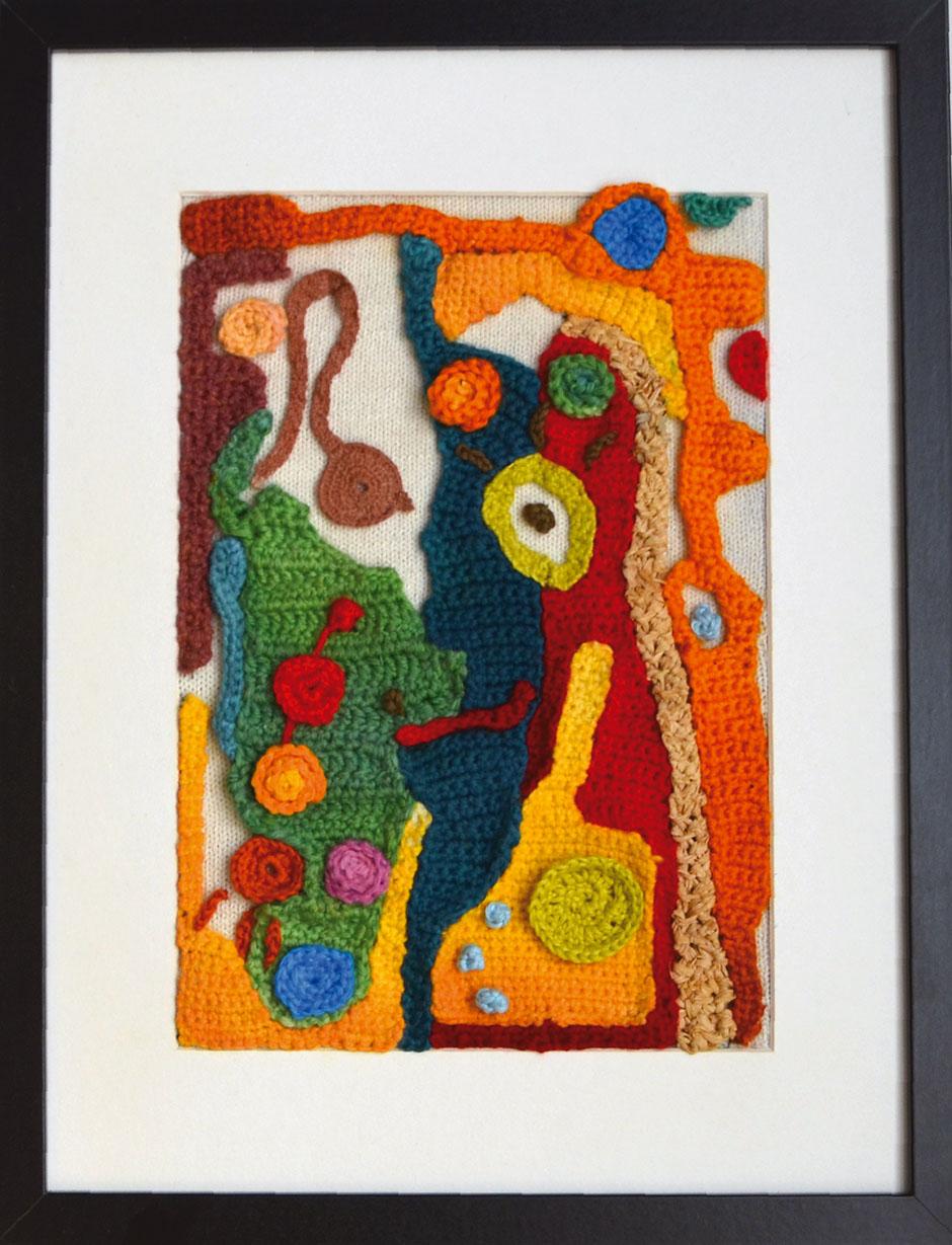 knit-mask_04.jpg