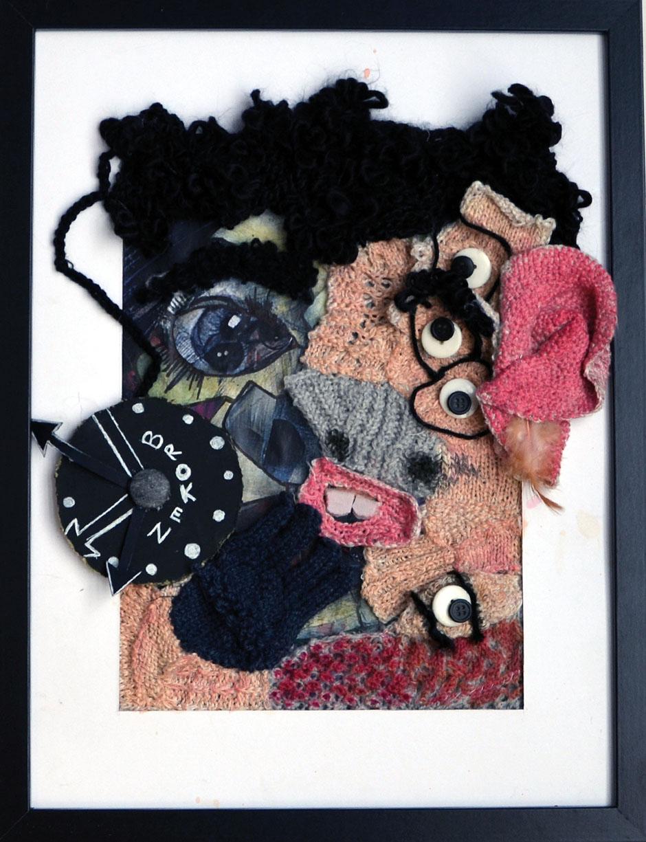 knit-mask_07.jpg