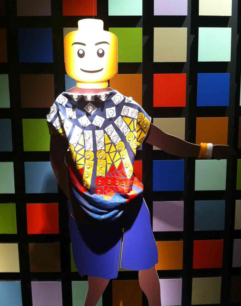 LEGO7.jpg