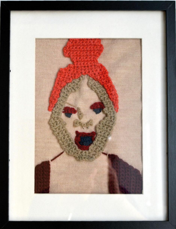 knit-mask_06.jpg